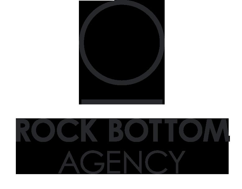 Rock Bottom Agency