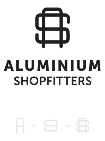 Aluminium Shopfitters