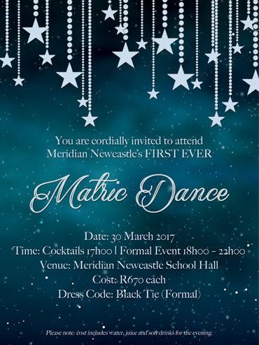 Invites, etc.