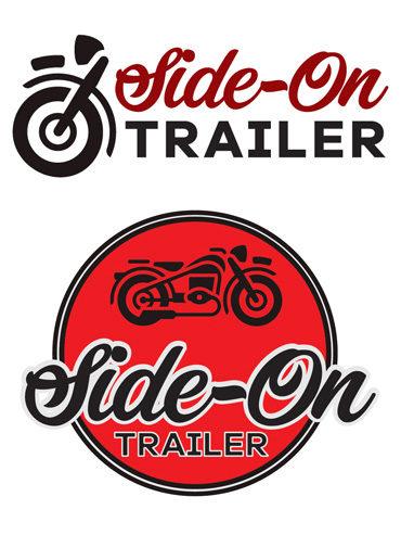 Side-On Trailer